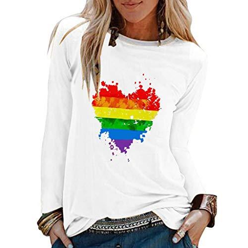 Tshirt unterhemd Longshirt jacken Jeans Leder hacken in CMP longtops ongtops only bunt grobe groen Pullover Teena