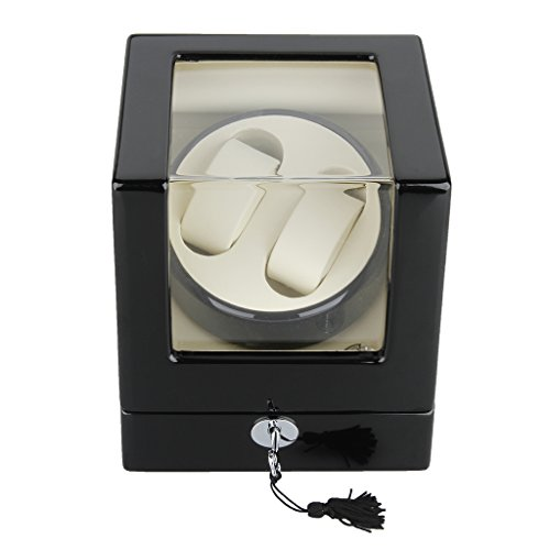 excelvan-high-quality-rectangle-watch-winder-mute-automatic-double-watch-winder-with-5-operation-mod
