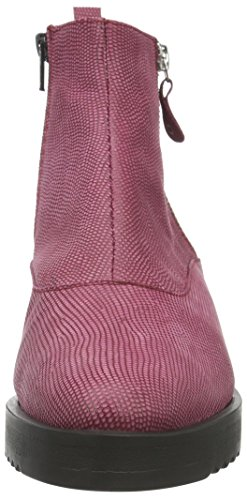 TAPODTS Pantin-a 1.1, Bottes Classiques femme Rose (ratafar)
