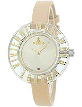 Vivienne Westwood Damen Armbanduhr - VV032BG