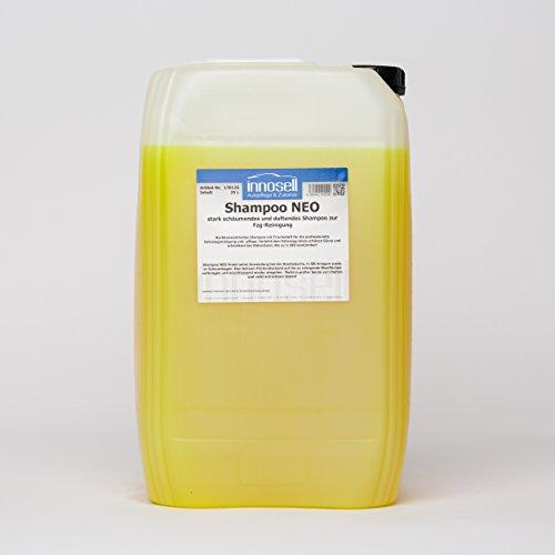 shampoo-neo-autoshampoo-frischeduft-profireinigung-schaumreiniger-handwasche-25-l-konzentrat-bis-1-z