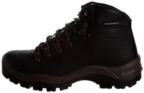Grisport Unisex Adult Peaklander Hiking Boot 5
