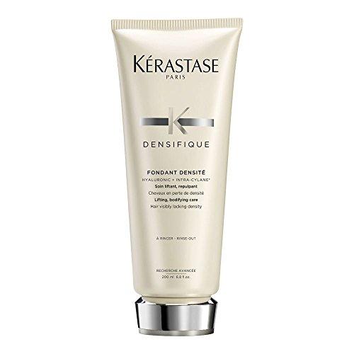Kerastase Densifique Shampoo für feines Haar - 200 ml