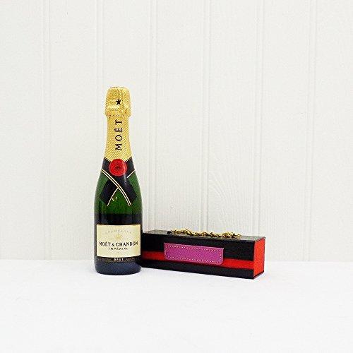 miniatura-moet-et-chandon-champagne-con-negro-y-caja-de-regalo-de-chocolate-belga-rojo-ideas-del-reg
