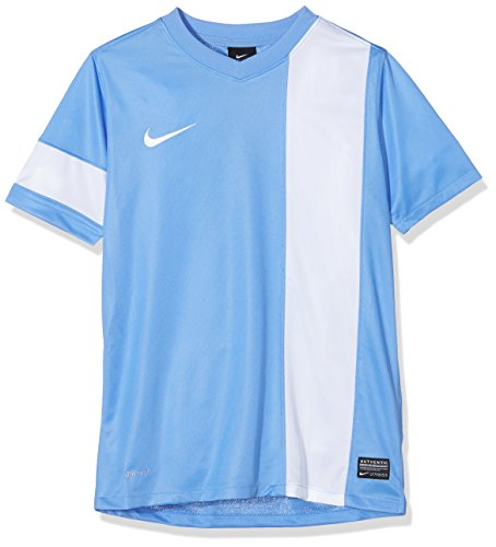 NIKE manches courtes Top Striker III Jersey