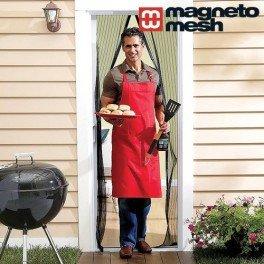 zanzariera-tenda-magnetica-anti-zanzare-magic-mesh-casa-porte-balcone