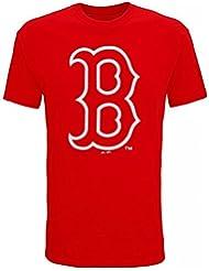 MLB - T-shirt - Homme