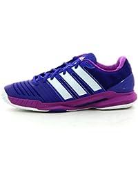 Adidas Adipower Stabil 11 Women's Chaussure Sport En Salle - SS15