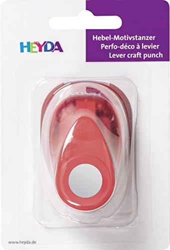 Heyda 203687438estampador