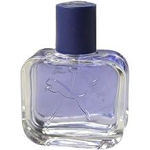 puma parfum