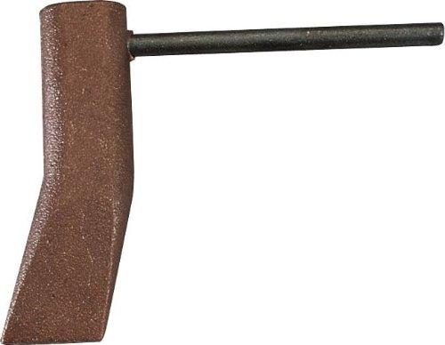 Preisvergleich Produktbild Format 4031182235764–kupferstñck Propan 350g hammerf. gekr. Lorch