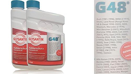 basf-glysantin-g48-refrigerante-protector-concentrado-15-l-2-unidades