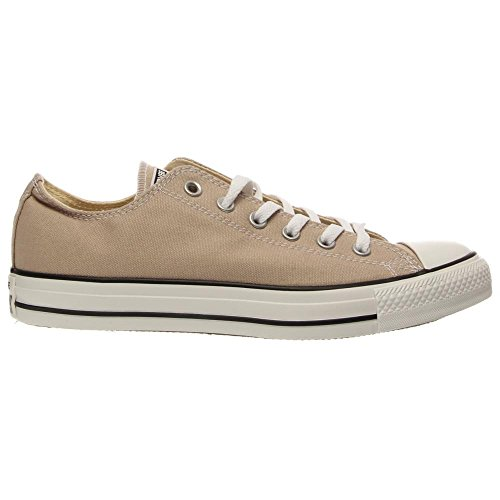 CT AS Leather OX Beige