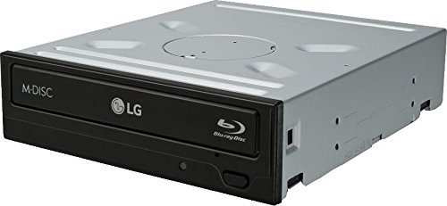 lg-blu-ray-disc-rewriter-unidad-de-disco-optico-negro-sata-bd-r-bd-r-dl-bd-re-bd-re-dl-bd-rom-cd-cd-