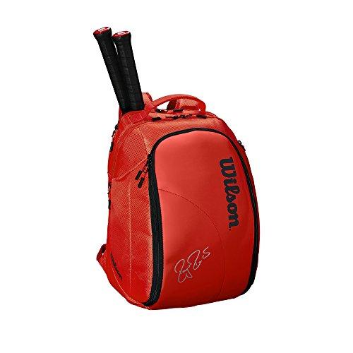 Zoom IMG-2 wilson sporting goods federer dna