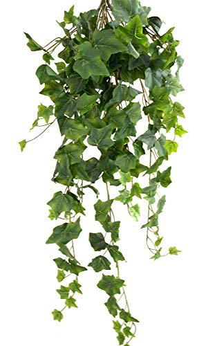 Kunstpflanze Maße (B/T/H): 40/26/77 cm