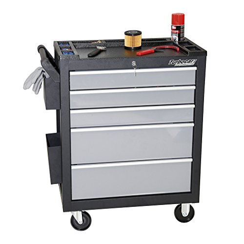 turbocar-642869-t-tools-cabinet-drawers-set-of-5