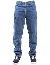 Blue circle - Pantalon de travail - Gris pierre- UK Tailles