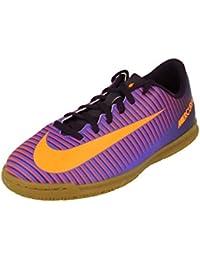 purchase cheap 42a61 06bf3 Nike 831953-585, Chaussures de Football en Salle Mixte Adulte