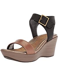 Naot Women's Caprice Wedge Sandal
