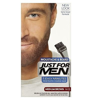 Just-For-Men-Moustache-Beard-Brush-In-Colour-Gel-Medium-Brown