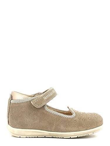 Nero giardini junior A420600F Ballerines Enfant