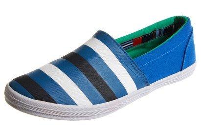 uglies-hamilton-off-field-plimsolls-victoria-azul-rayas-hombre-azul-405-eu
