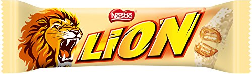 nestle-lion-white-verrou-simple-24-x-42-g-1er-pack-1-x-1008-kg
