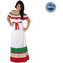 Vestidos De Fiesta Zapotlanejo Vestidos De Fiesta De
