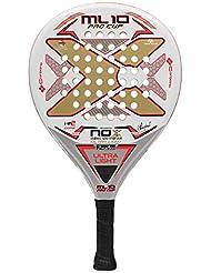 NOX ML10 Pro Cup Ultra Light