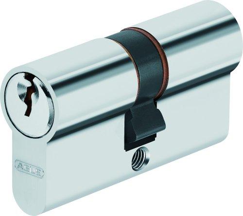 Preisvergleich Produktbild ABUS Profil-Zylinder C73N 40 / 50,  04997