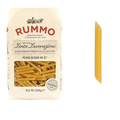 pasta-rummo-500-gr-penne-regina