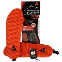 Alpenheat AH8 Comfort Estandar Calefacción para zapatillas Serie Comfort 230V, AH8