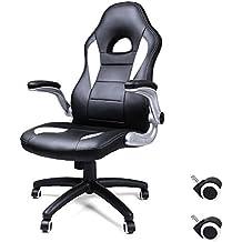 Amazon Chaise De Bureau Design Pas Cher Livraison