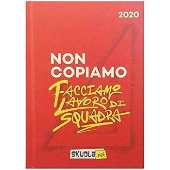 DIARIO Scuola Gormiti 2020-2021 Formato Standard 20x15cm Omaggio portachiave Fischietto segnalibro Omaggio Penna Glitterata