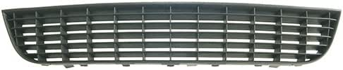 PRASCO FT3422120 Front Grille
