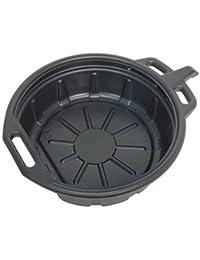Sealey DRP03-17 litros bandeja de drenaje de aceite/fluido