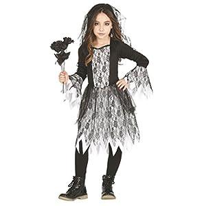 Halloween Disfraces Niña