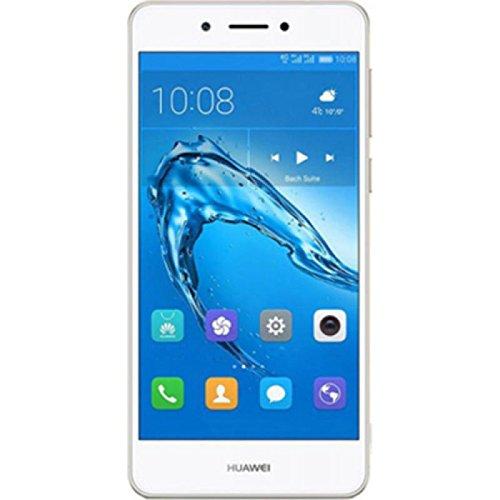 Huawei Nova Smart Dual SIM 16GB DIG-L21 Oro SIM Free