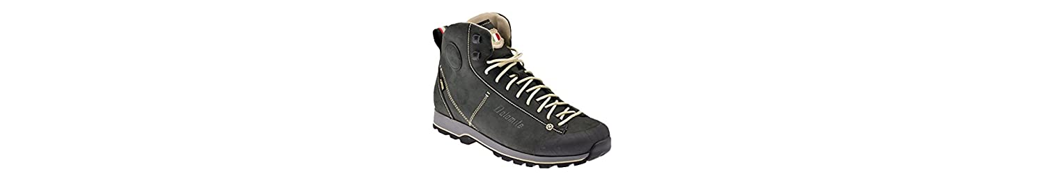 Dolomite - Zapatos Goretex 54 High Fg -