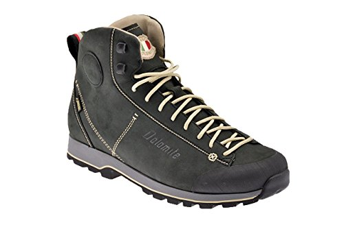 Dolomite Cinquantaquattro High FG GTX Blue Black