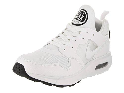 Nike Men's Air Max Prime Trainers- Buy