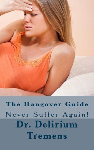 the-hangover-guide-by-dr-delirium-tremens-2015-10-23