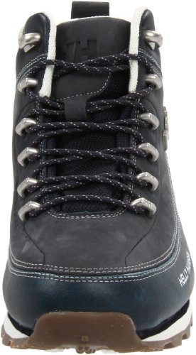 Helly Hansen THE FORESTER 10513, Bottines homme Bleu-TR-BY
