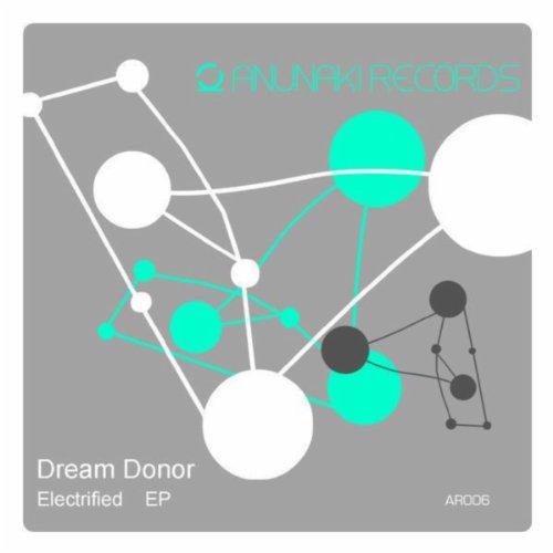 Various - DJ Maxi Single 104