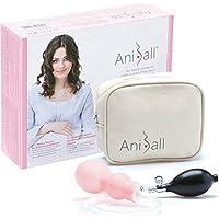 Aniball - Eine Natürliche Geburt Ohne Dammrisse, Ohne Episiotomie, Ohne Inkontinenz - Hilfsmittel Zur Geburtsvorbereitung... preisvergleich bei billige-tabletten.eu