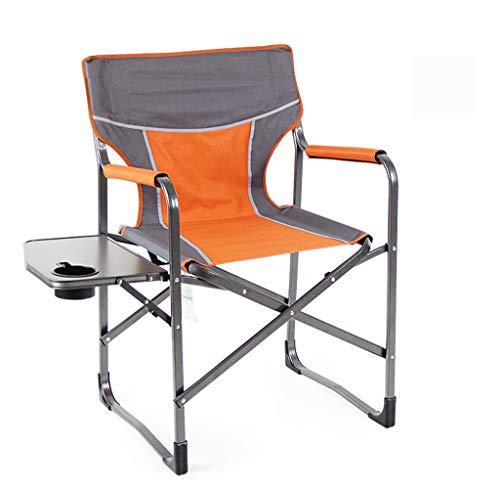 Sedie Pieghevoli Regista Alluminio.Sedie Da Regista In Alluminio Classifica Prodotti Migliori