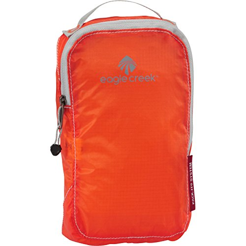 eagle-creek-pack-it-specter-quarter-travel-cube-flame-orange