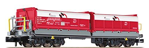 liliput-l265587-n-wagon-benne-basculante-holcim-de-la-sbb