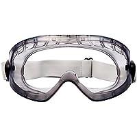 3M Occhiali di Protezione